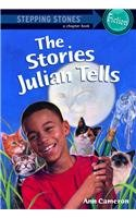 9780812458664: The Stories Julian Tells (Stepping Stone Chapter Books)
