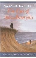 9780812459395: The Eyes of the Amaryllis
