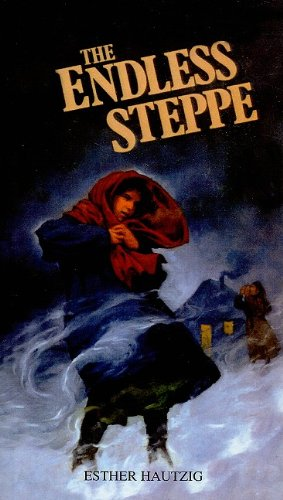 9780812463729: The Endless Steppe