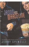 9780812466980: Jason and Marceline