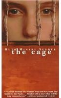 9780812467413: Cage
