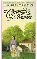 9780812467529: Chronicles of Avonlea