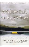 9780812468113: A Yellow Raft in Blue Water