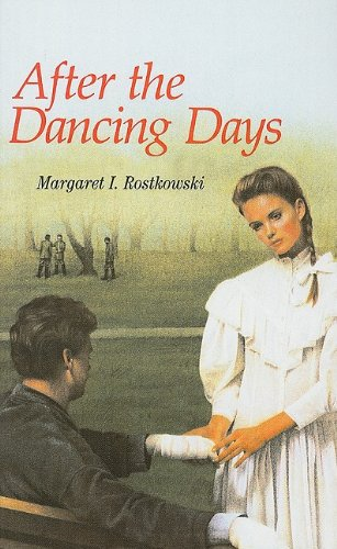 9780812468847: After the Dancing Days