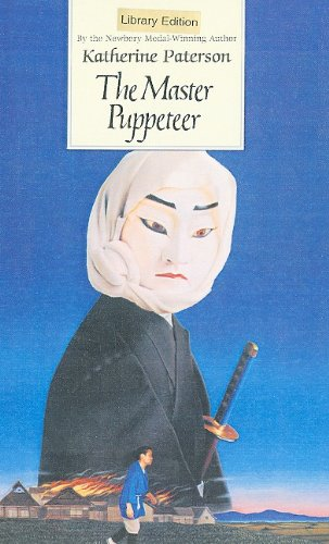 9780812469554: The Master Puppeteer