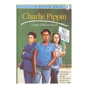 9780812471106: Charlie Pippin