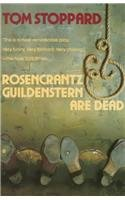 9780812473179: Rosencrantz and Guildenstern Are Dead