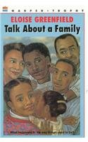 9780812474145: Talk about a Family