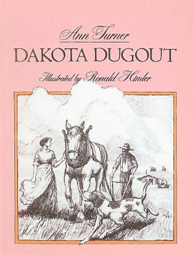 9780812474336: Dakota Dugout