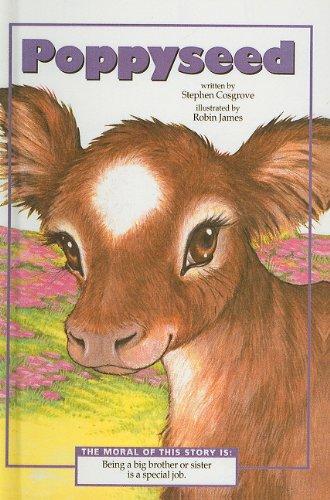 9780812475289: Poppyseed (Serendipity Books (Prebound))