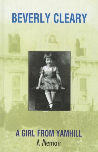 9780812476347: A Girl from Yamhill