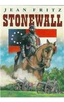 9780812476828: Stonewall