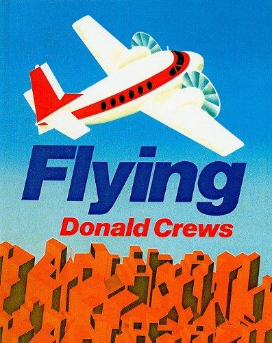 9780812477375: Flying
