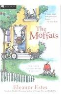 9780812478006: The Moffats (Moffats (PB))