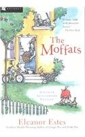 9780812478006: The Moffats (Moffats (PB))