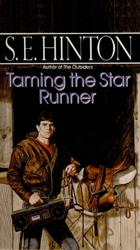 9780812478679: Taming the Star Runner