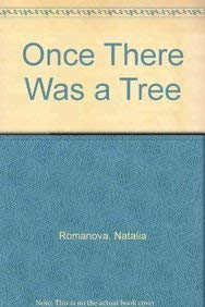 9780812486803: Once There Was a Tree