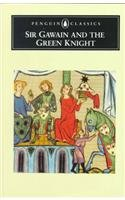 9780812487091: Sir Gawain and the Green Knight (Penguin Classics)