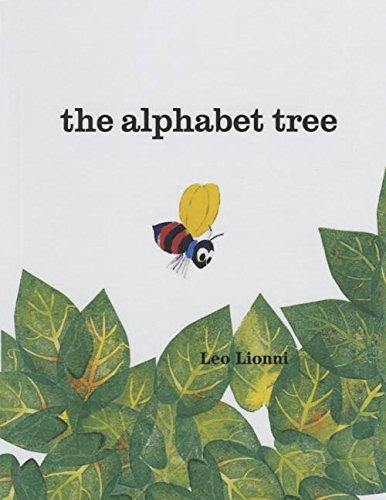 9780812487633: Alphabet Tree