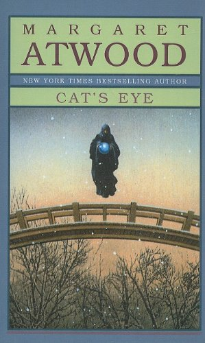 margaret atwoods cats eye an analysis Read this full essay on margaret atwood cat's eye analysis- refraction and self cat's eye is a work of influential english by author margaret atwood the novel's central area of exploration is of different versions of reality, and the accuracy and truthfulness of our own visions of how we see the.