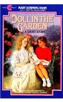9780812489125: The Doll in the Garden