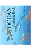 9780812491142: The Ocean Alphabet Book