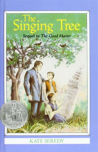 9780812491715: Singing Tree (Puffin Newbery Library)