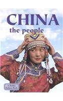 9780812495102: China: The People