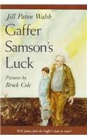 9780812495218: Gaffer Samson's Luck