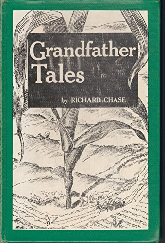 9780812495263: Grandfather Tales