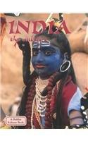 9780812495362: India: The Culture