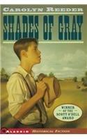 9780812496253: Shades of Gray