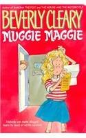 9780812497335: Muggie Maggie