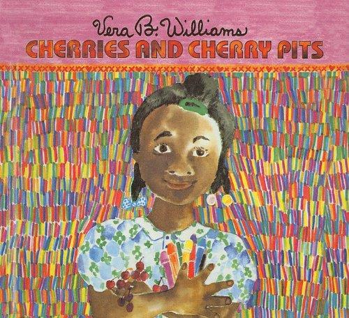 9780812497991: Cherries and Cherry Pits
