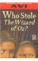 9780812498462: Who Stole the Wizard of Oz?