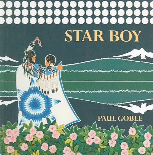 9780812499414: Star Boy