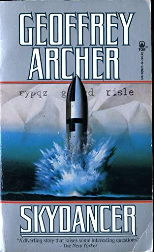 9780812500257: Skydancer