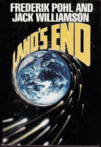 9780812500264: Land's End
