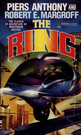 9780812501049: The Ring