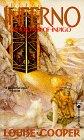 Inferno (Indigo, Book 2): Cooper, Louise