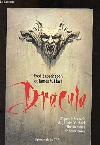 9780812502558: The Holmes-Dracula File