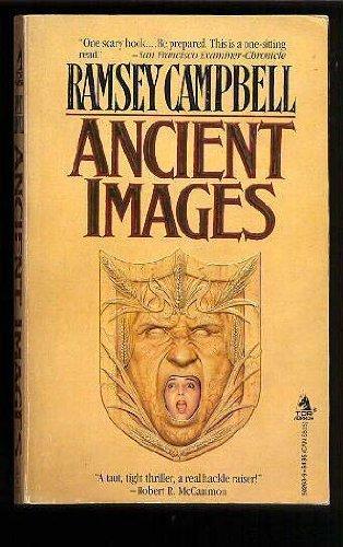 9780812502633: Ancient Images