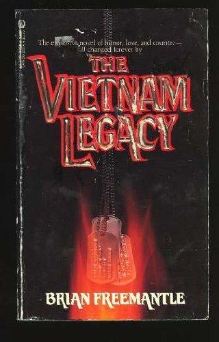 9780812502848: The Vietnam Legacy