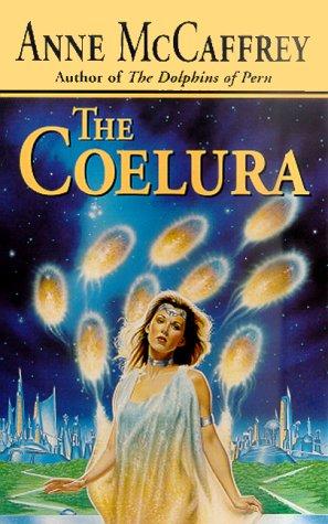 9780812502978: The Coelura