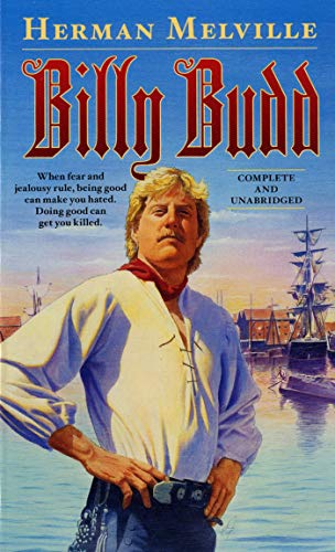 9780812504262: Billy Budd (Tor Classics)
