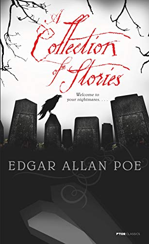 9780812504552: A Collection of Stories (Tor Classics)