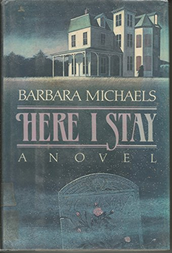 9780812506792: Title: Here I Stay