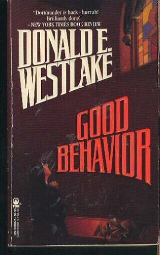 9780812510607: Good Behavior