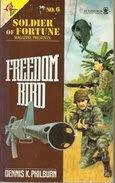 9780812512106: Freedom Bird