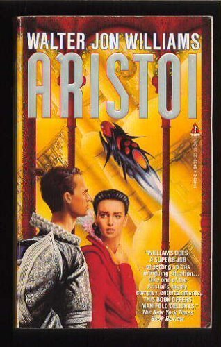 9780812514094: Aristoi